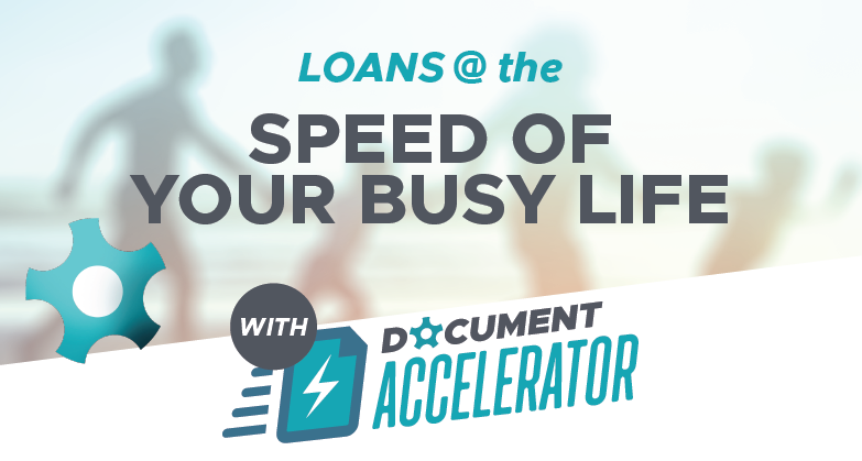 Document Accelerator